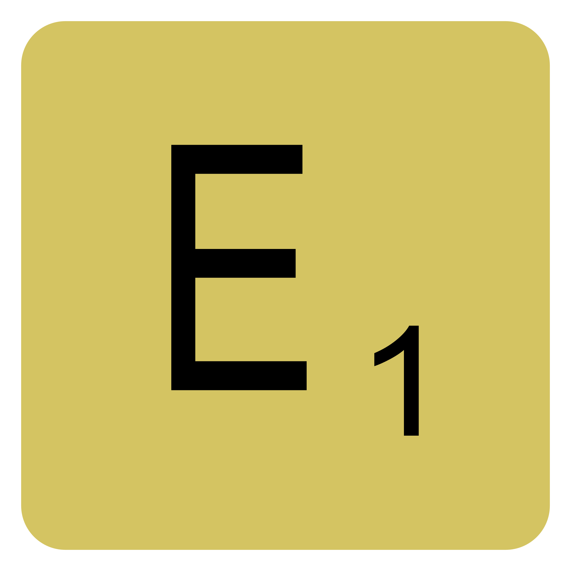 PNG Scrabble - 86086