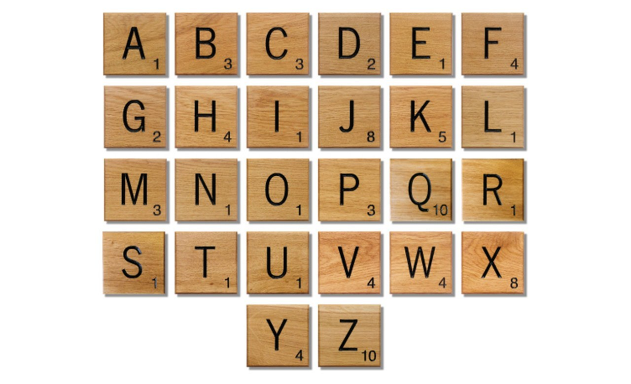 image relating to Scrabble Letters Printable named PNG Scrabble Clear Scrabble.PNG Photos. PlusPNG