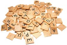 PNG Scrabble - 86085