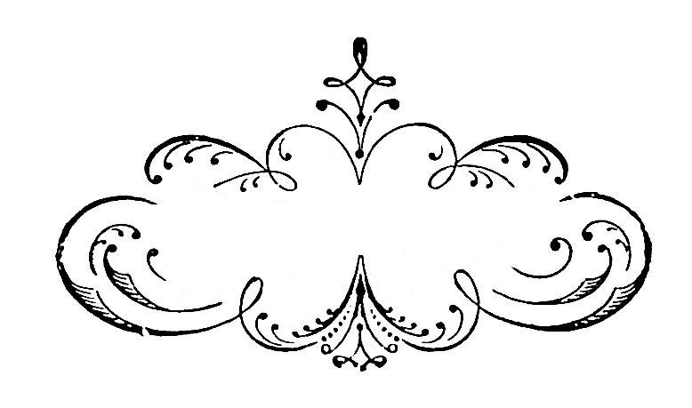 fancy designs Idealvistalistco