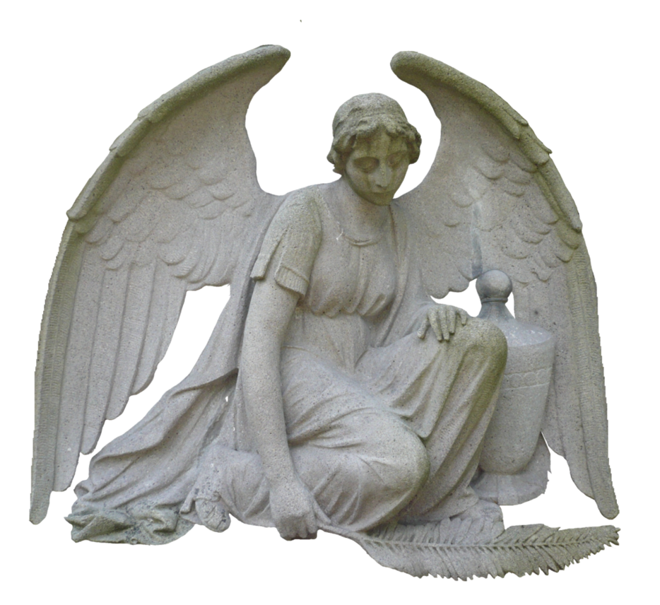 PNG Sculpture - 87693