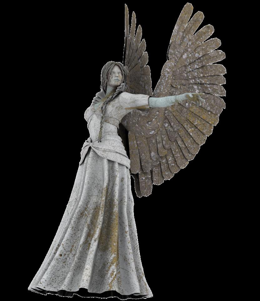 PNG Sculpture - 87701