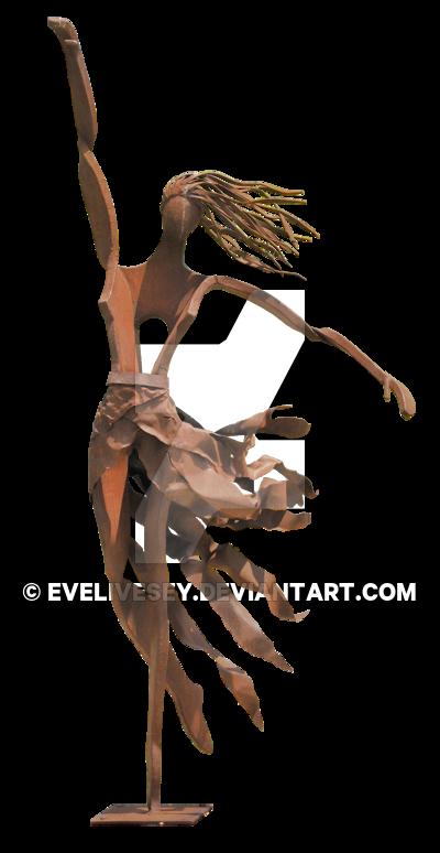 PNG Sculpture - 87694