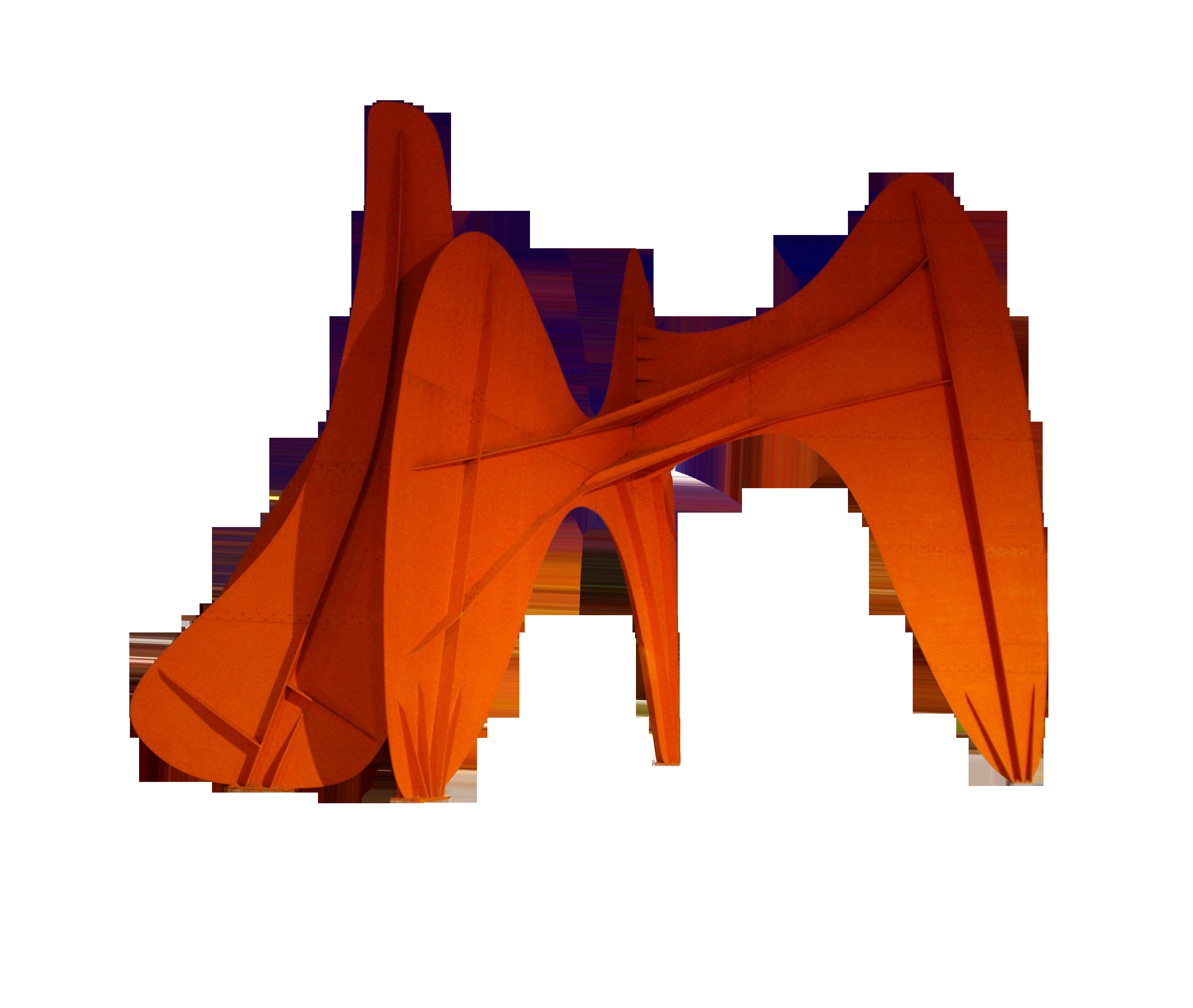PNG Sculpture - 87697