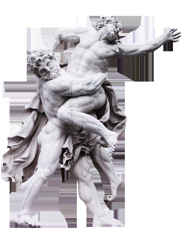 PNG Sculpture - 87690