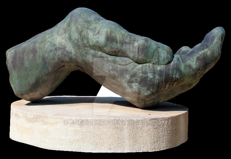 PNG Sculpture - 87687