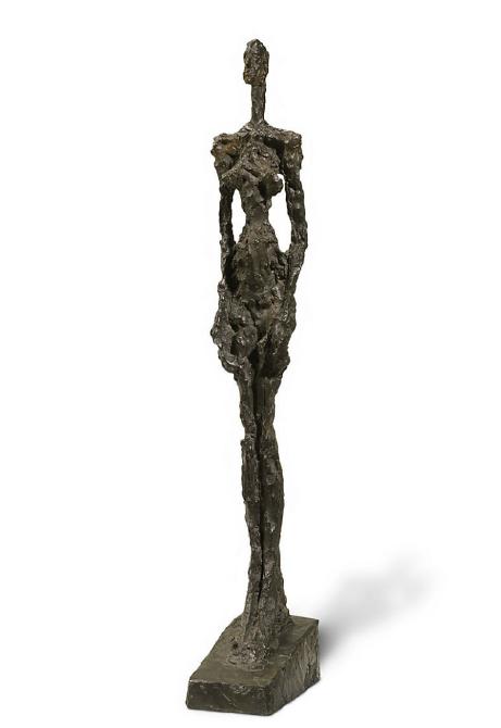 PNG Sculpture - 87695