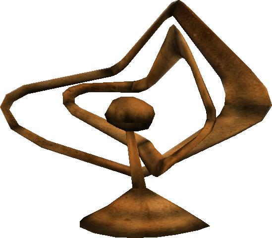 PNG Sculpture - 87688