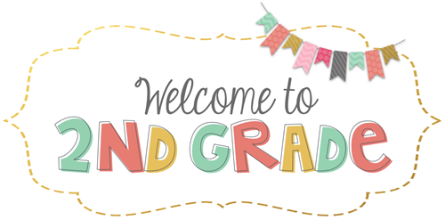 PNG Second Grade Transparent Second Grade.PNG Images. | PlusPNG