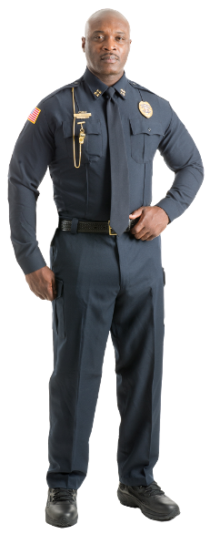 PNG Security Guard - 87481