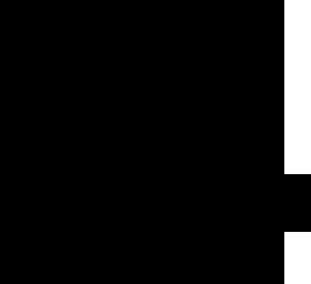 Segelboot - PNG Segelboot