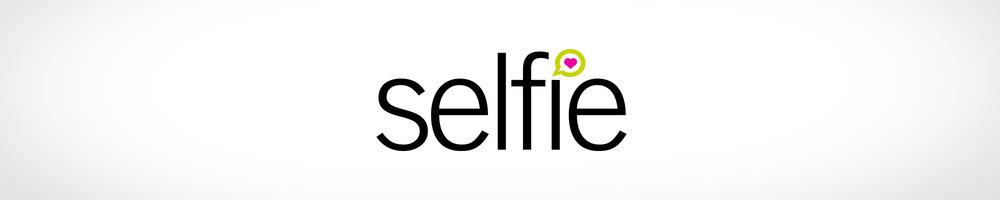 PNG Selfie - 85047