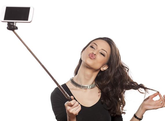PNG Selfie - 85050
