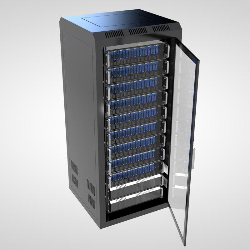 data eaton power critical rack center mission server racks for core it enclosures