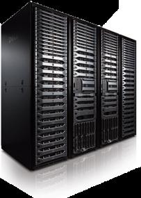 server racks - PNG Server Rack