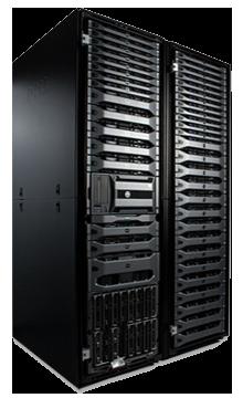 So guys. - PNG Server Rack