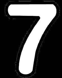 PNG Seven
