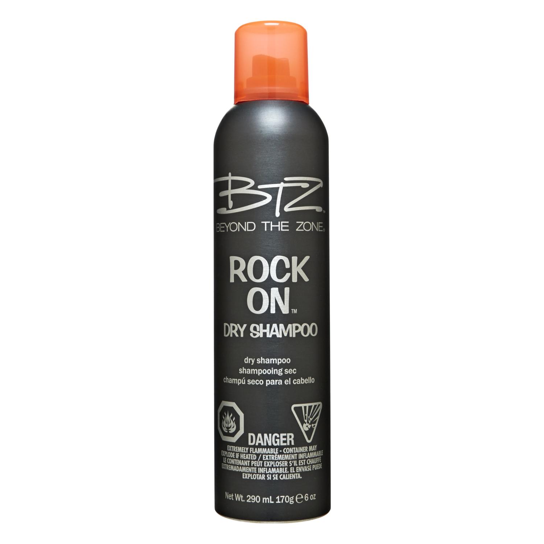 PNG Shampoo - 87474