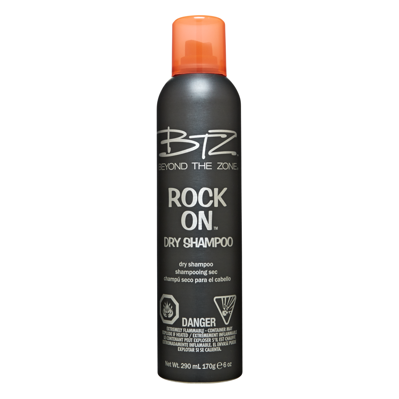 PNG Shampoo-PlusPNG.com-1500 - PNG Shampoo
