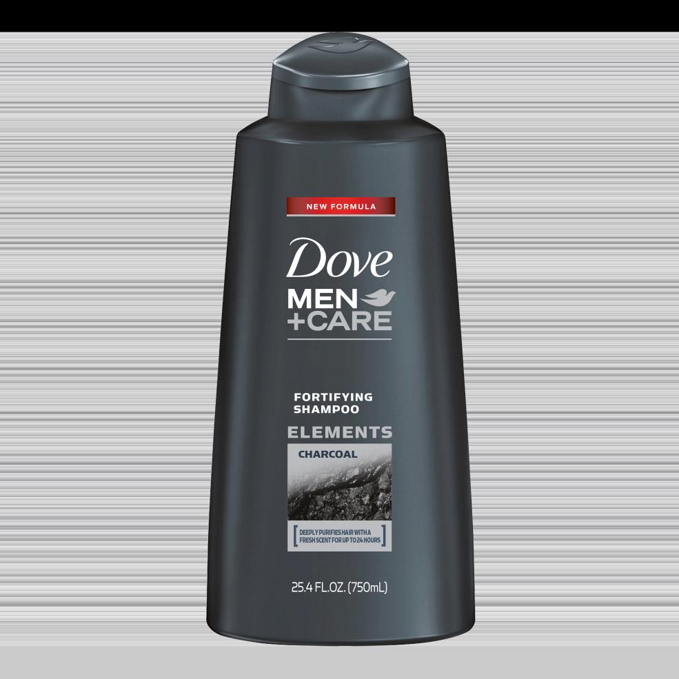 PNG Shampoo - 87466