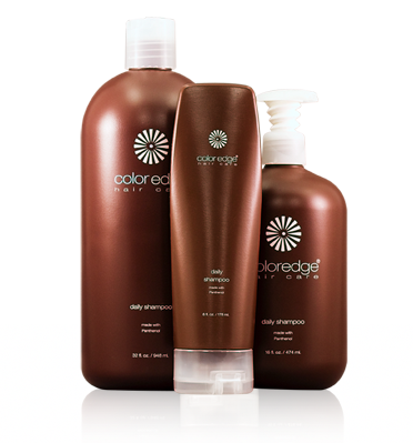 Highly concentrated shampoo formula to remove the impurities that  contribute to bad hair days. Using Panthenol as the key ingredient, making  hair smooth and PlusPng.com  - PNG Shampoo