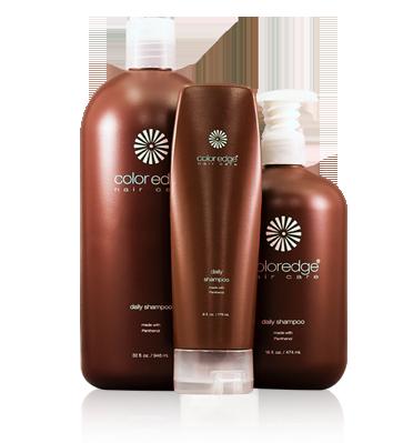 PNG Shampoo - 87477