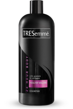 I love love love this shampoo paired with the conditioner ! i have thick  oily hair - PNG Shampoo