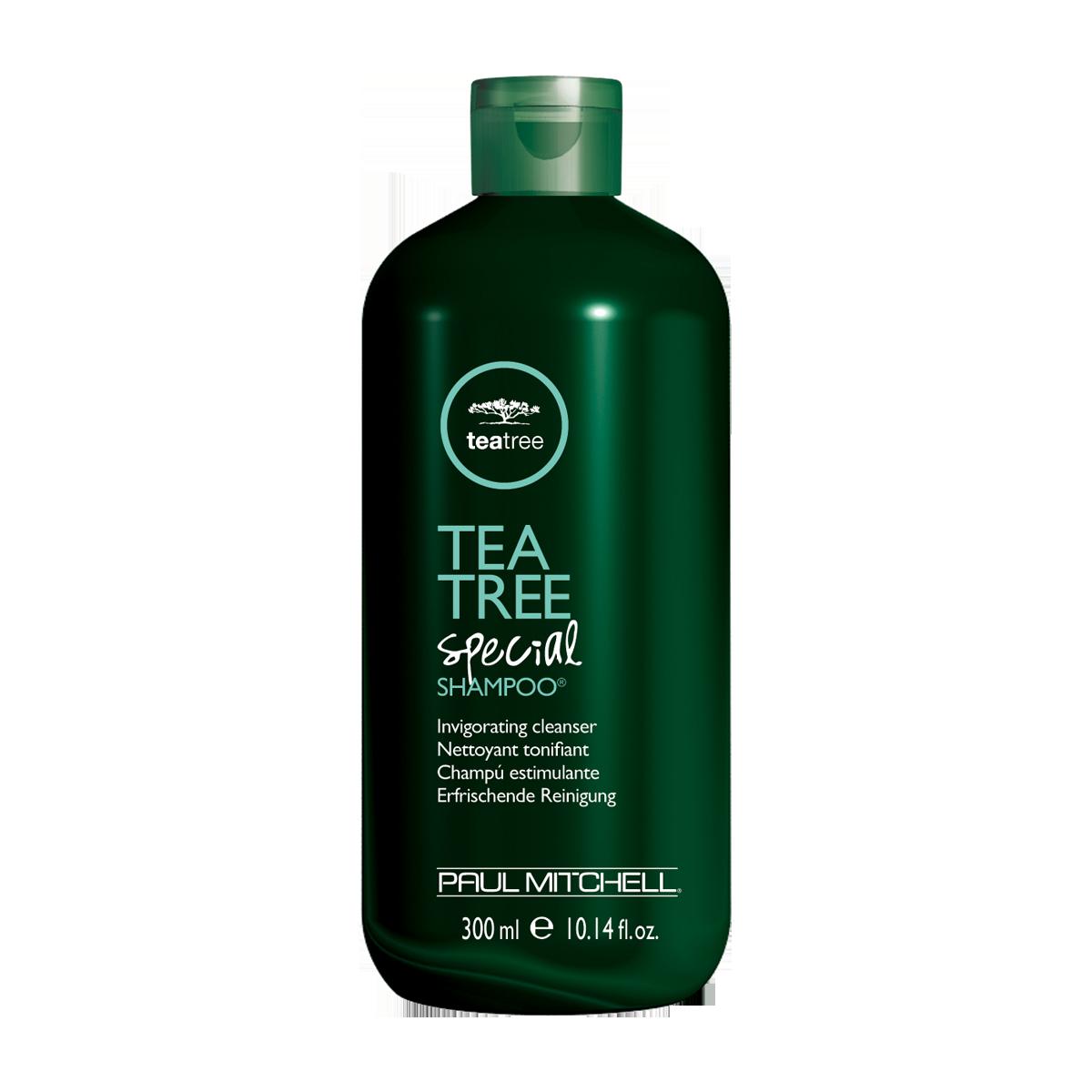 PNG Shampoo - 87463
