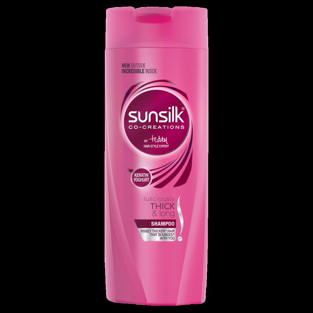 PNG Shampoo - 87472