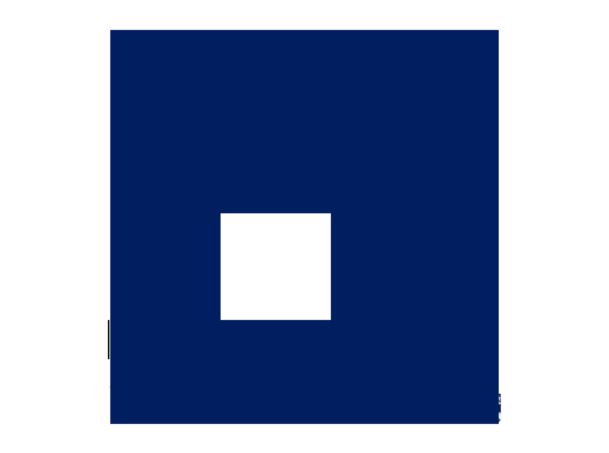 Collaborative consumption - PNG Sharing