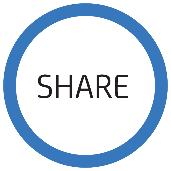 Our sharing tools use integrated media practices to deliver sharable  content. - PNG Sharing