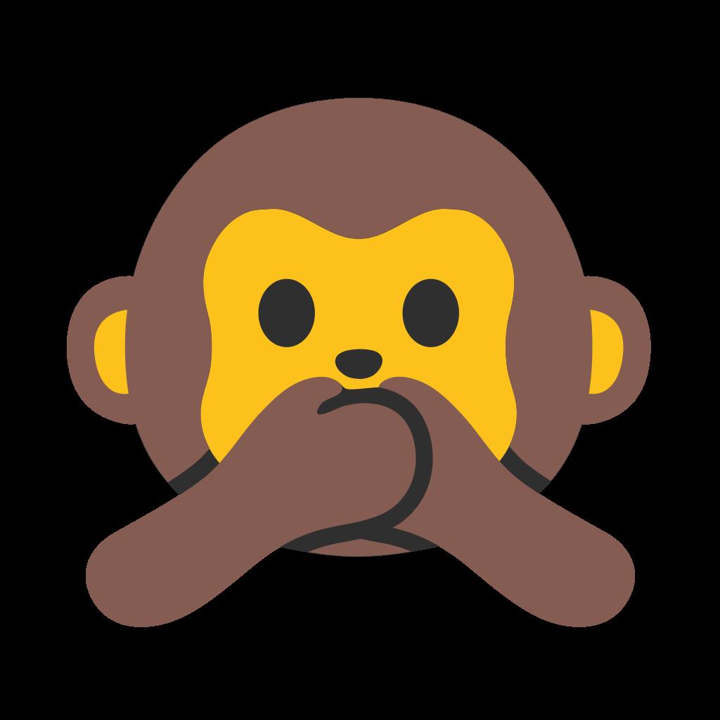PNG Shhh - 87456