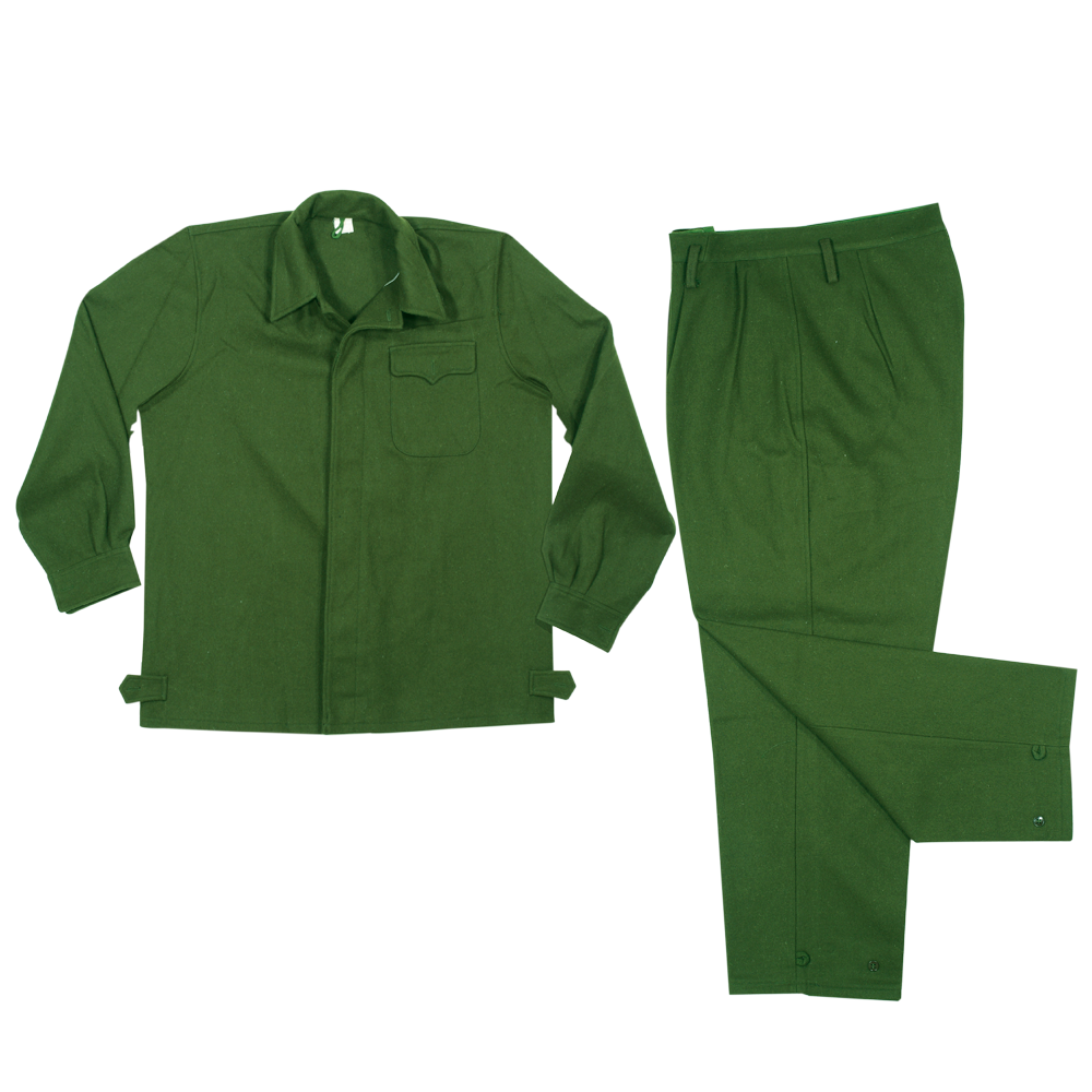 PNG Shirt And Pants-PlusPNG.com-1000 - PNG Shirt And Pants