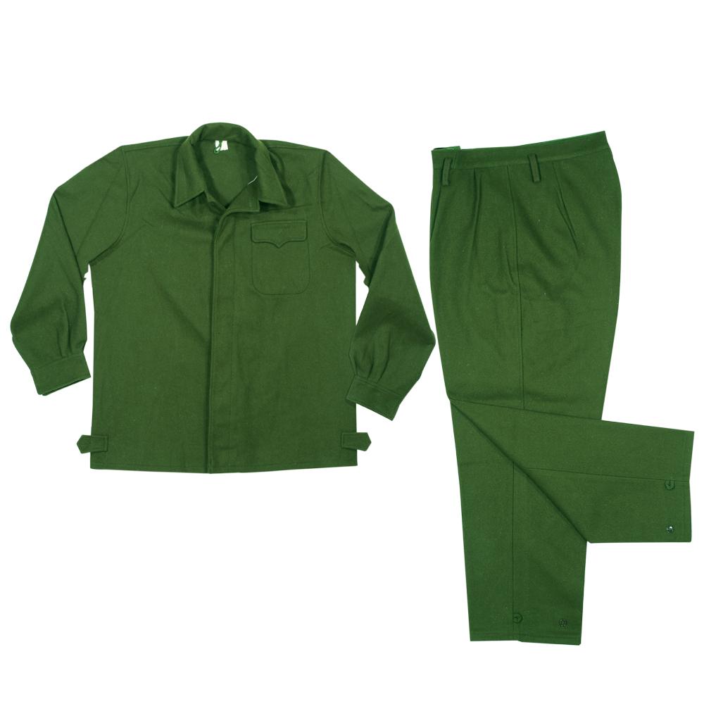PNG Shirt And Pants - 87512