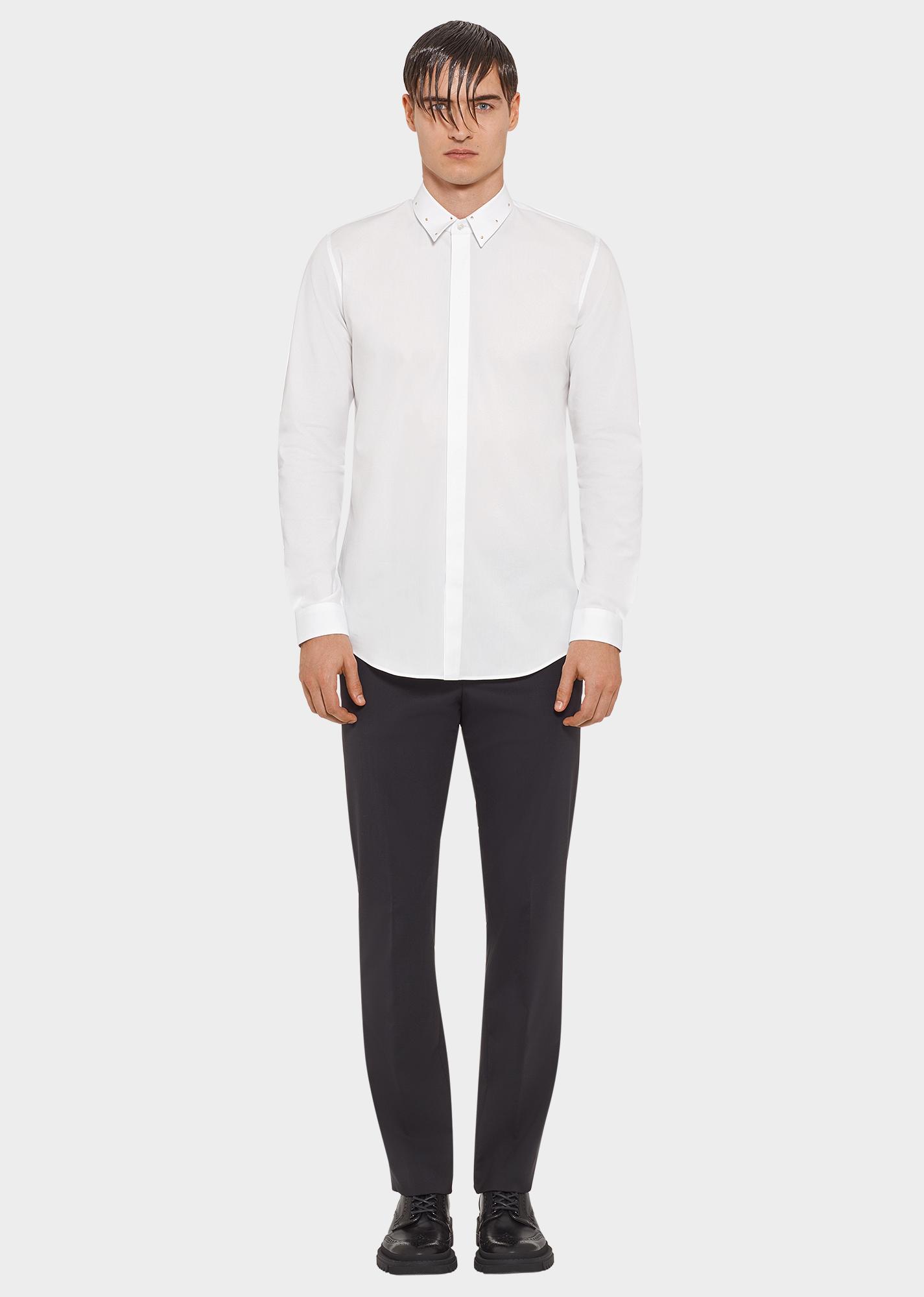 PNG Shirt And Pants - 87508