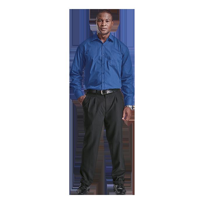PNG Shirt And Pants - 87510