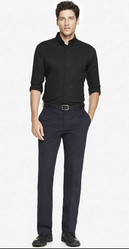 Mens Shirt Pants - PNG Shirt And Pants