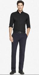 PNG Shirt And Pants - 87498