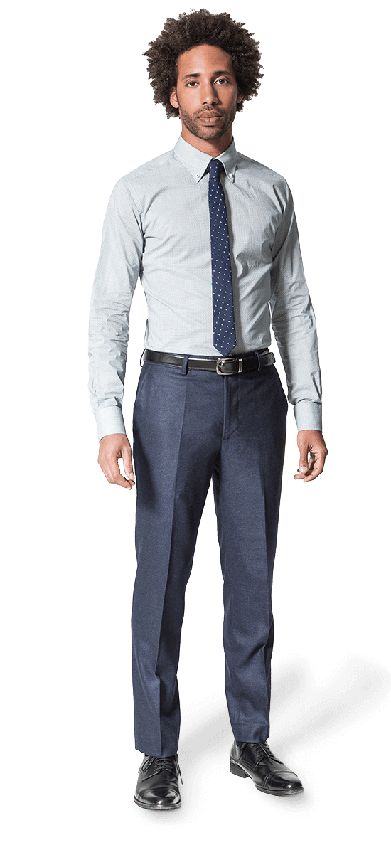 Pants - PNG Shirt And Pants