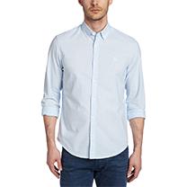 PNG Shirt And Pants - 87505