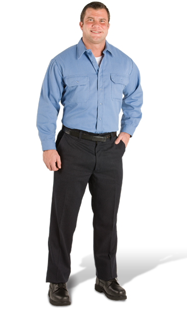 Uniform Style Shirts u0026 Pants - PNG Shirt And Pants