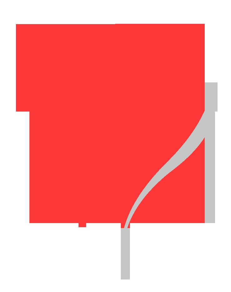 Logo bez napisów - png (40,1 KB) - PNG Siatkowka