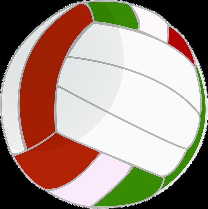 Siatkówka, Volley, Piłka, Sport, Gry, Turniej, Celuj W - PNG Siatkowka