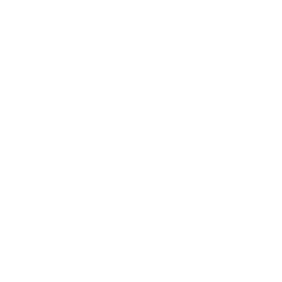 Szablon malarski Siatkówka S13 - PNG Siatkowka