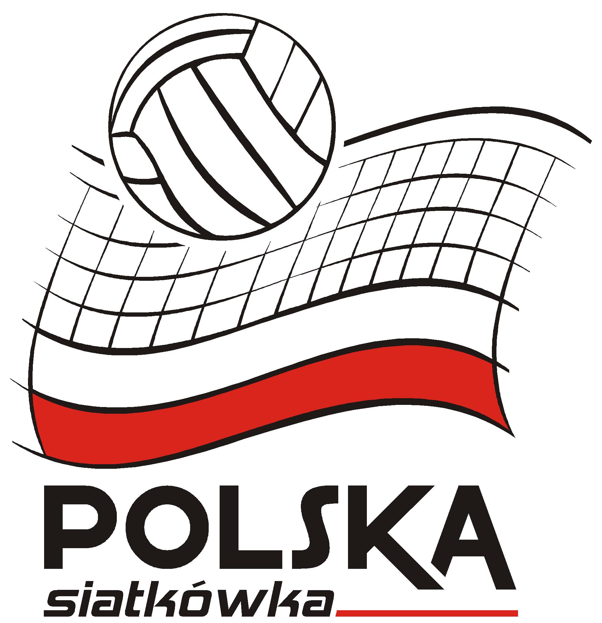 #VolleyNews: XXI ORLEN Mistrzostwa Polski w piłce siatkowej old boyów -  Volleyworld - PNG Siatkowka