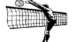 Zapraszamy na turniej piłki siatkowej mężczyzn o puchar dyrektora Zespołu  Szkół nr 1 w Nowym Dworze - PNG Siatkowka