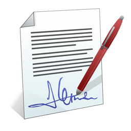 PNG Signing Document - 87396