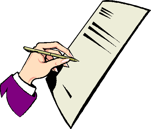 PNG Signing Document - 87403