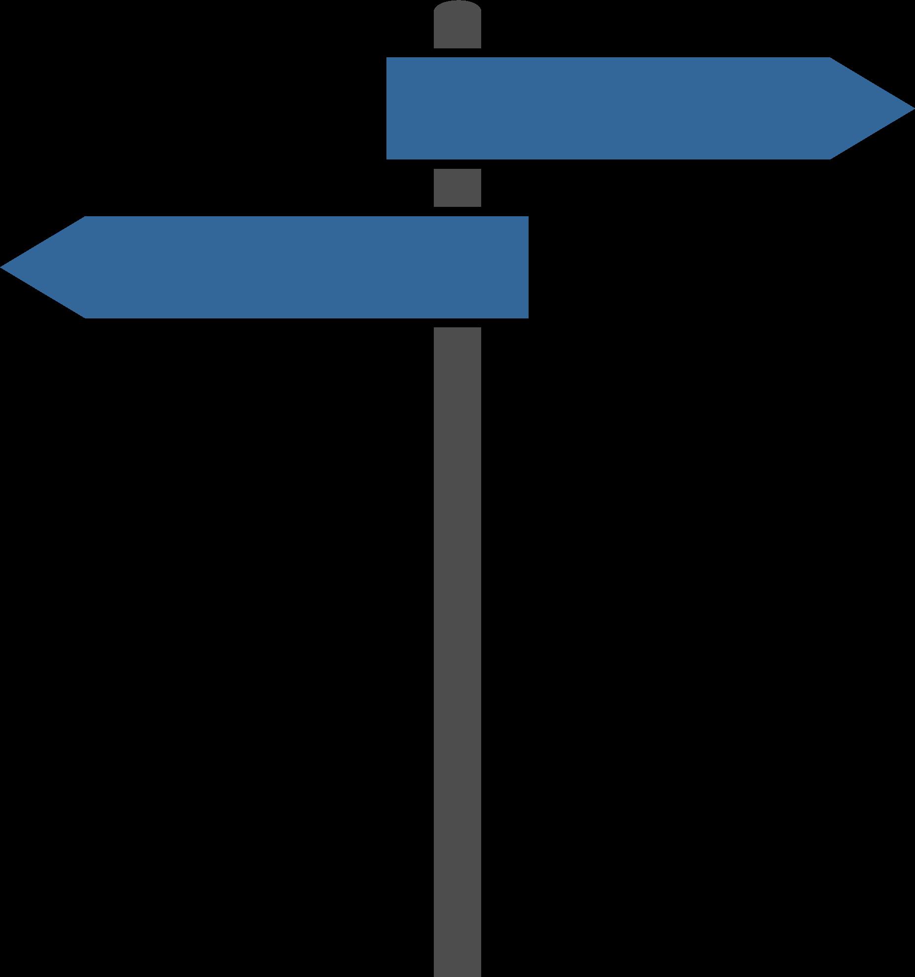 BIG IMAGE (PNG) - PNG Signpost