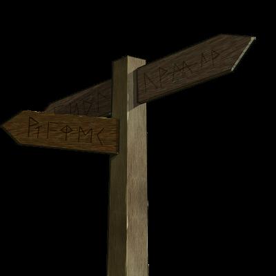 signpost.png (70.24 KiB) Viewed 1897 times - PNG Signpost